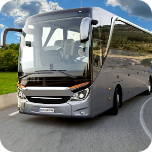 教练巴士模拟器2