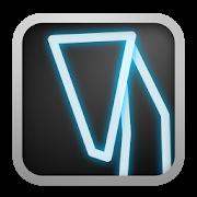 网格冒险安卓版图标