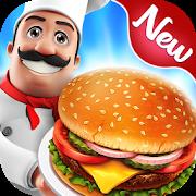 美食广场发烧:汉堡3