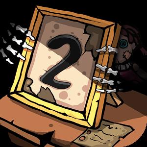 失落园2:黑暗恐怖图标
