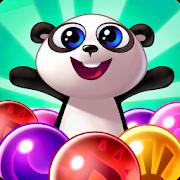 熊猫泡泡龙(Panda Pop)