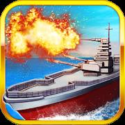大海战3D安卓版图标