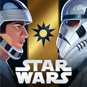 星球大战:指挥官图标