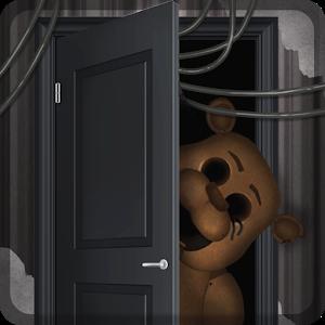 门后的秘密v2.1 安卓版