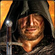 传奇战士:王国战争图标