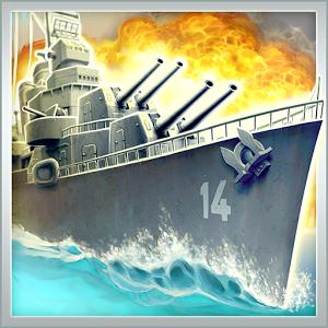 太平洋前线1942图标