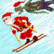 恶作剧的圣诞节图标