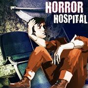 恐怖医院逃生图标