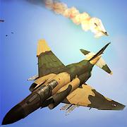 超音速战斗机(Strike Fighters)图标