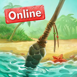 生存岛 Online