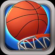 指尖街头篮球安卓版