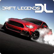 漂移传奇(Drift Legends)