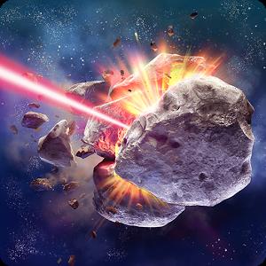 纪元2205: 小行星矿工 图标