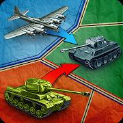 战略与战术之二战图标