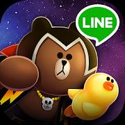 银河特攻队(LINE Rangers)