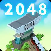 世界制造者2048v2.4.2 安卓版